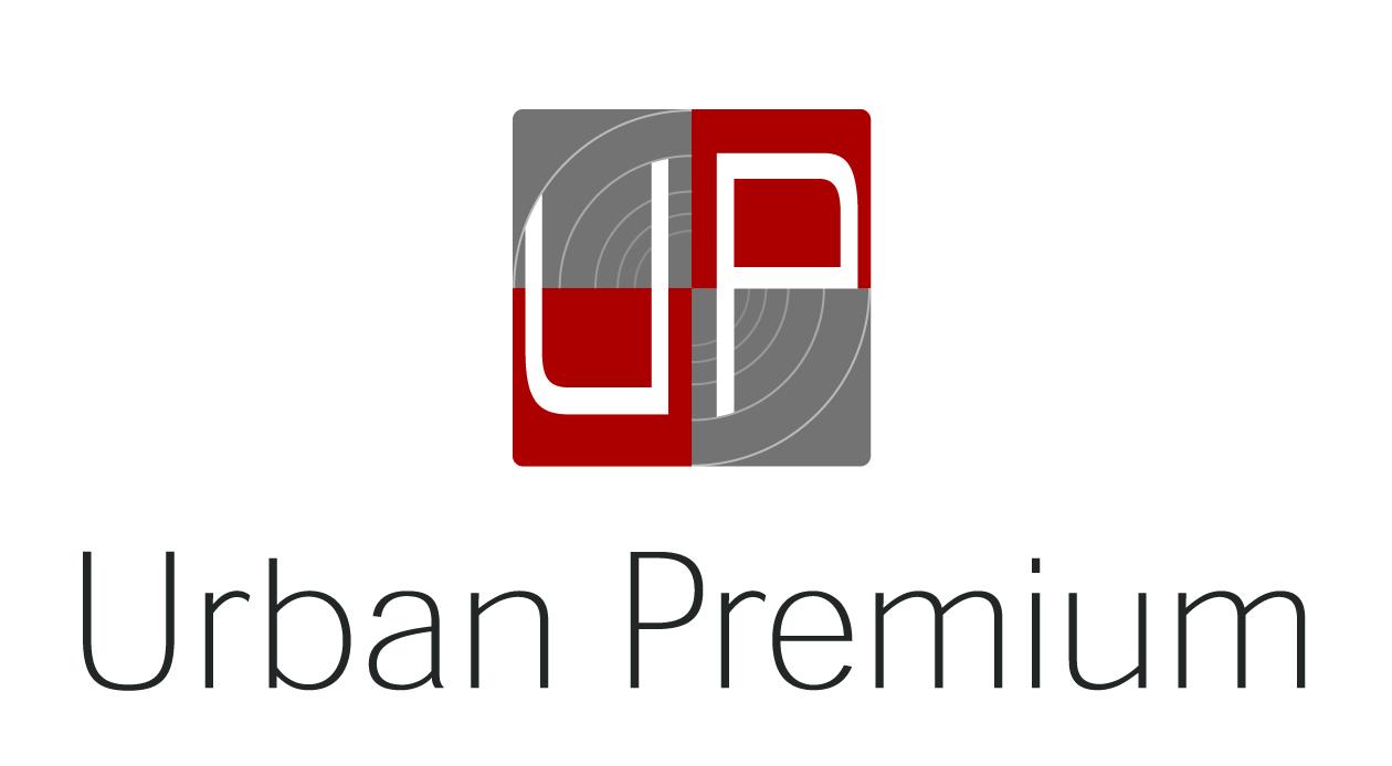 LOGO URBAN PREMIUM-OK