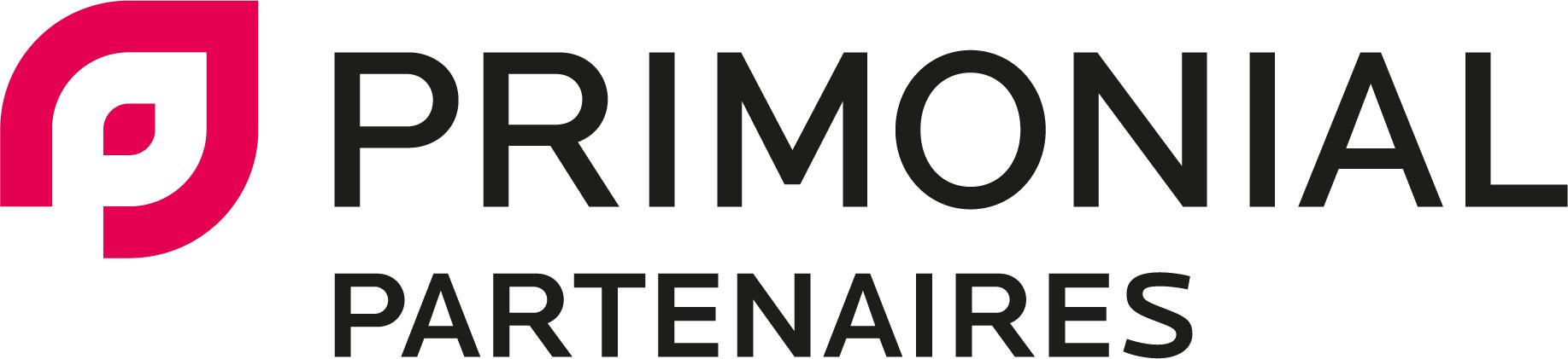 Primonial_partenaires-RVB