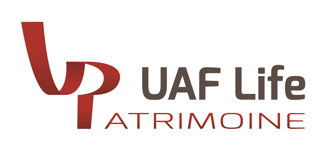 UAF-LIFE_CMJN_fd_blanc
