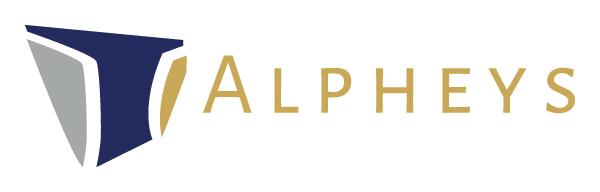 alpheys_logo_600x192