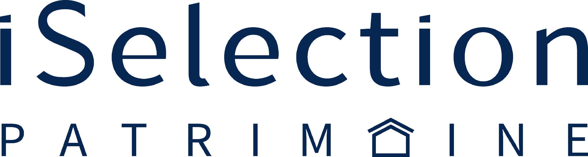 logo_iselection_patrimoine-vert