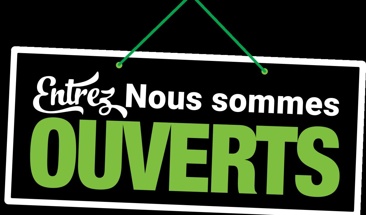 https://www.tkr-patrimoine.fr/wp-content/uploads/2020/11/COVID-gestion-de-patrimoine-1226x720.png