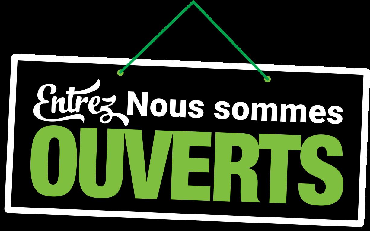 https://www.tkr-patrimoine.fr/wp-content/uploads/2020/11/COVID-gestion-de-patrimoine.png