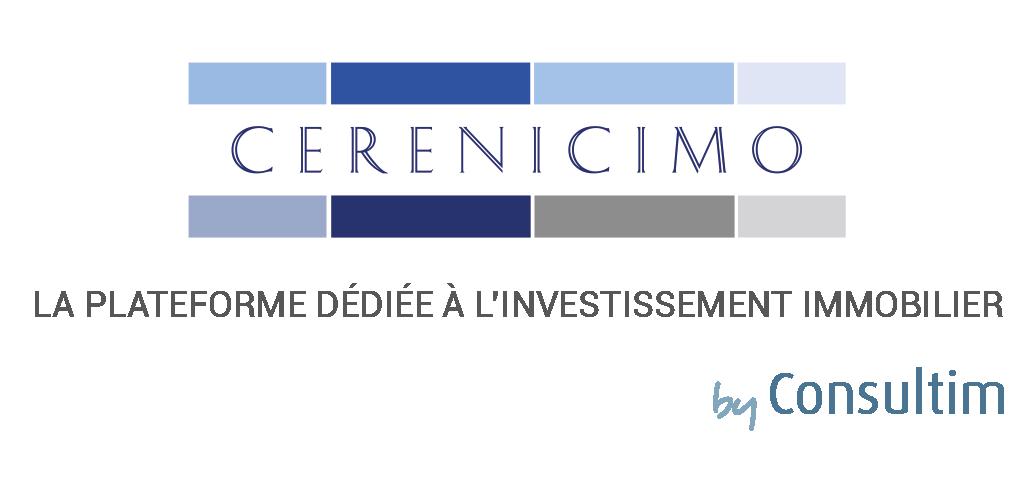 cerenicimo_gestion_patrimoine