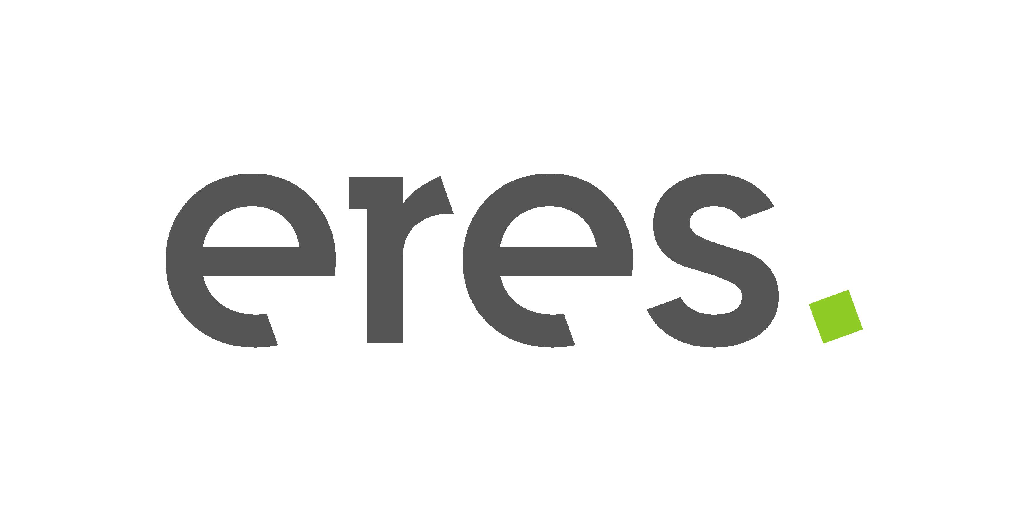logotype-rvb-ERES