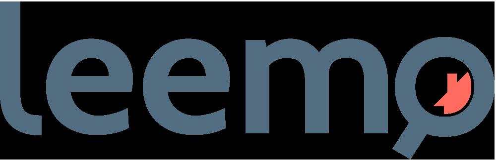 Logo Leemo 1000x324 Bleu